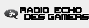 Radio Echo des Gamers